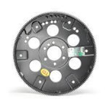 Picture for category Flywheels, Flexplates, & Parts