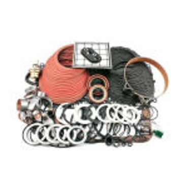 Picture for category Automatic Transmission & Parts