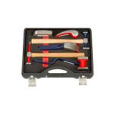 Picture for category Car Body Repair Tool