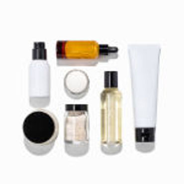 Picture for category Bathroom Accessories Sets