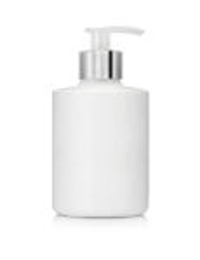 Picture for category Portable Soap Dispensers