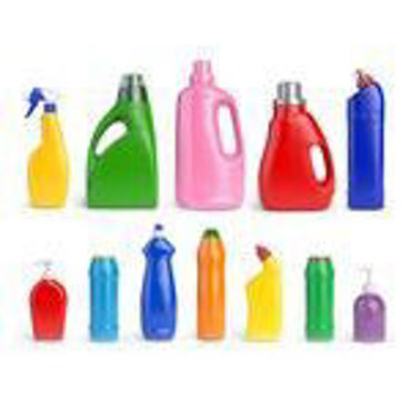 Picture for category Household Cleaning
