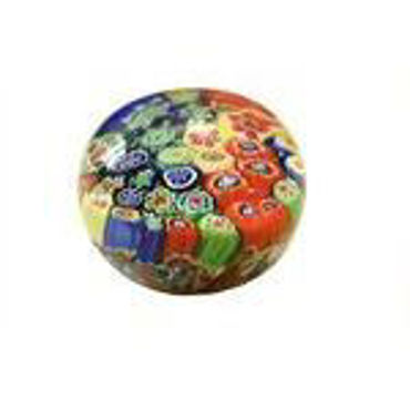 Picture for category Paperweight