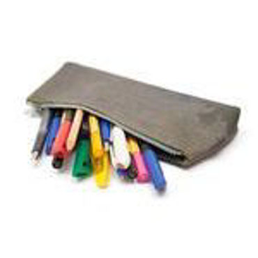Picture for category Pencil Bags