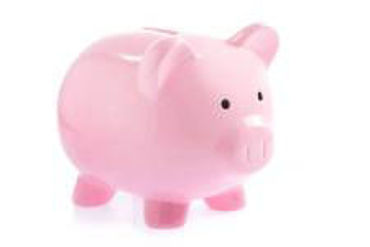 Picture for category Money Boxes