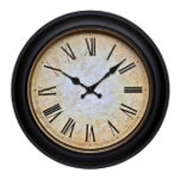 Picture for category Wall Clocks