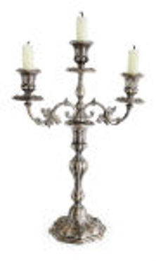 Picture for category Candle Holders