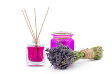 Picture for category Reed Diffuser Oils