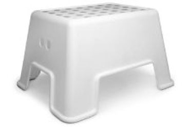 Picture for category Bathroom Chairs & Stools