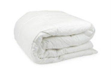 Picture for category Bedspread