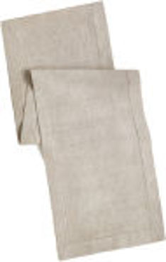 Picture for category Table & Sofa Linens