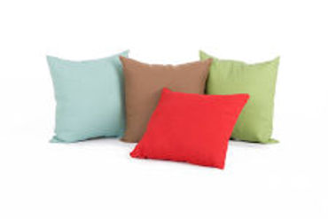 Picture for category Cushion