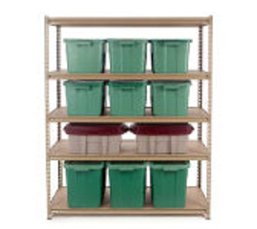 Picture for category Home Storage & Organization