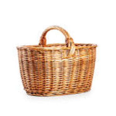 Picture for category Bags & Baskets