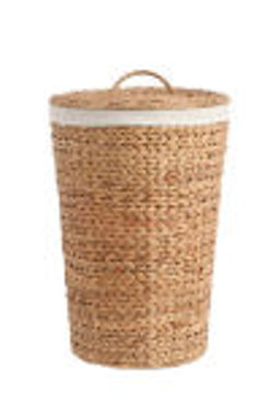 Picture for category Laundry Baskets