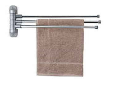 Picture for category Towel Bars