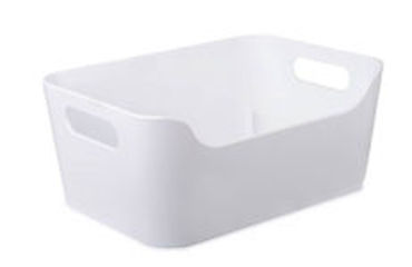 Picture for category Storage Boxes & Bins