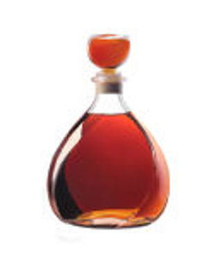 Picture for category Decanters