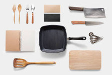 Picture for category Other Kitchen Tools & Gadgets