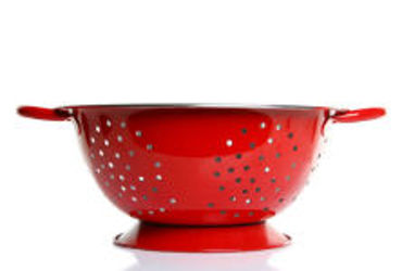 Picture for category Colanders & Strainers