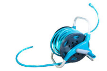 Picture for category Garden Hoses & Reels