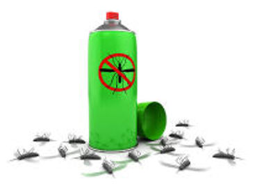 Picture for category Repellents