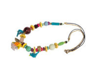 Picture for category Beads & Jewelry Making
