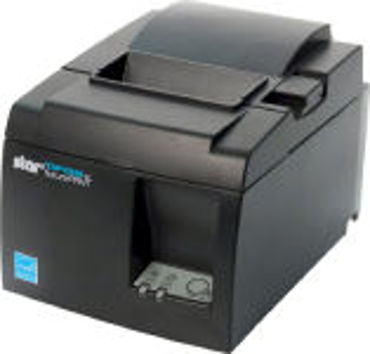 Picture for category Printer Supplies