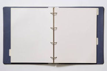Picture for category Binders