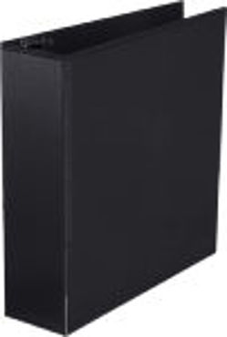 Picture for category Ring Binder