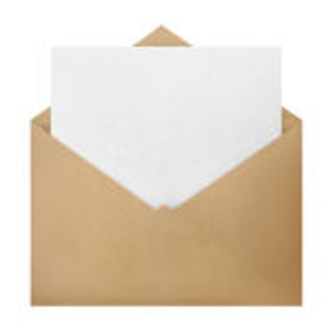 Picture for category Paper Envelopes