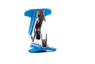Picture for category Staple Remover