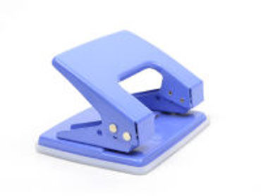Picture for category Hole Punch