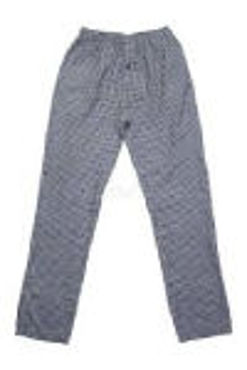 Picture for category Men's Pajama Sets