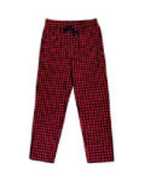 Picture for category Pajama Sets