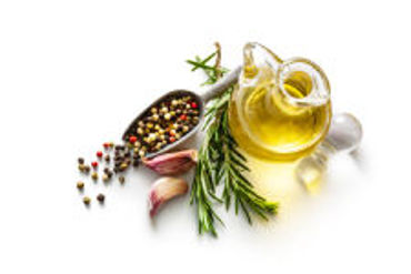 Picture for category Cooking Ingredients
