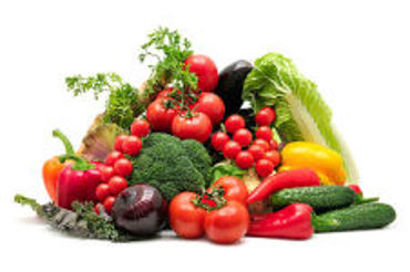 Picture for category Vegetables & Greens