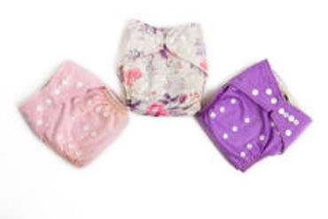 Picture for category Underwear,Diaper Covers & Bloomers