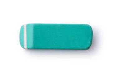 Picture for category Eraser