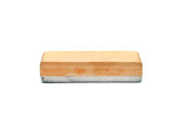 Picture for category Board Eraser
