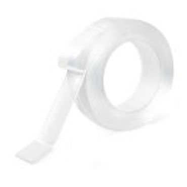 Picture for category Office Adhesive Tape