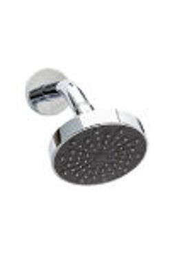 Picture for category Shower Heads