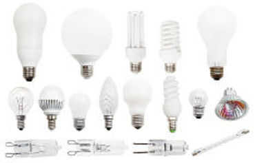 Picture for category LED Bulbs & Tubes