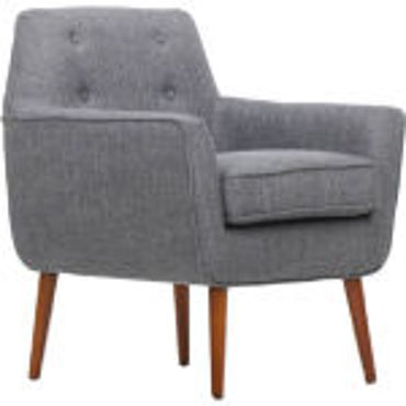 Picture for category Living Room Chairs