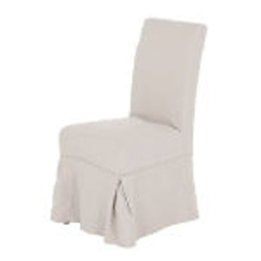 Picture for category Chair Cover