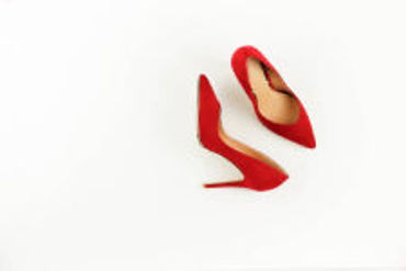 Picture for category Heels