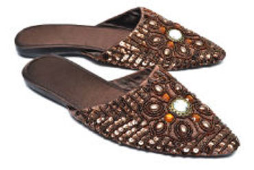 Picture for category Women's Flats