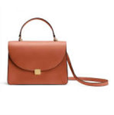 Picture for category Top-Handle Bags