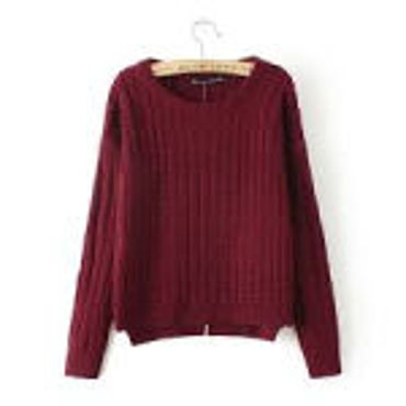 Picture for category Sweaters