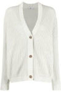 Picture for category Cardigans